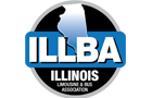 Illinois Limousine & Bus Association