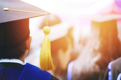 Thinking of Ways to Celebrate Your Graduation? Here are Some Awesome Ideas!