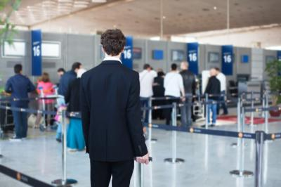 Travel Hacks for the Constant Business Traveler