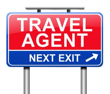 3 Tips for Avoiding Scams When Dealing With Travel Agents