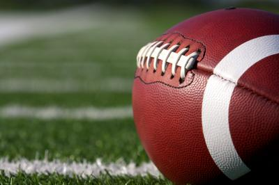 Pontarelli Picks: Are You Ready for Some Football?