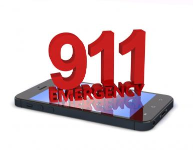 Travel Safety Tips:  What You Should Know About Texting to 911 for Emergencies When Traveling