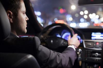 The Pros and Cons of Renting a Car versus Hiring a Chauffeured Service