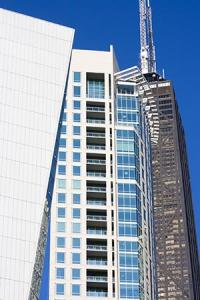 Best Business Hotels in Chicago