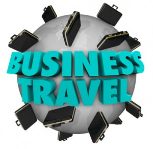 business travel, travel, airplane, deals, hot deals