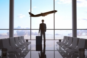 business travel, travel, safety, safe, business
